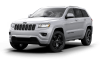Chiptuning Jeep Grand Cherokee
